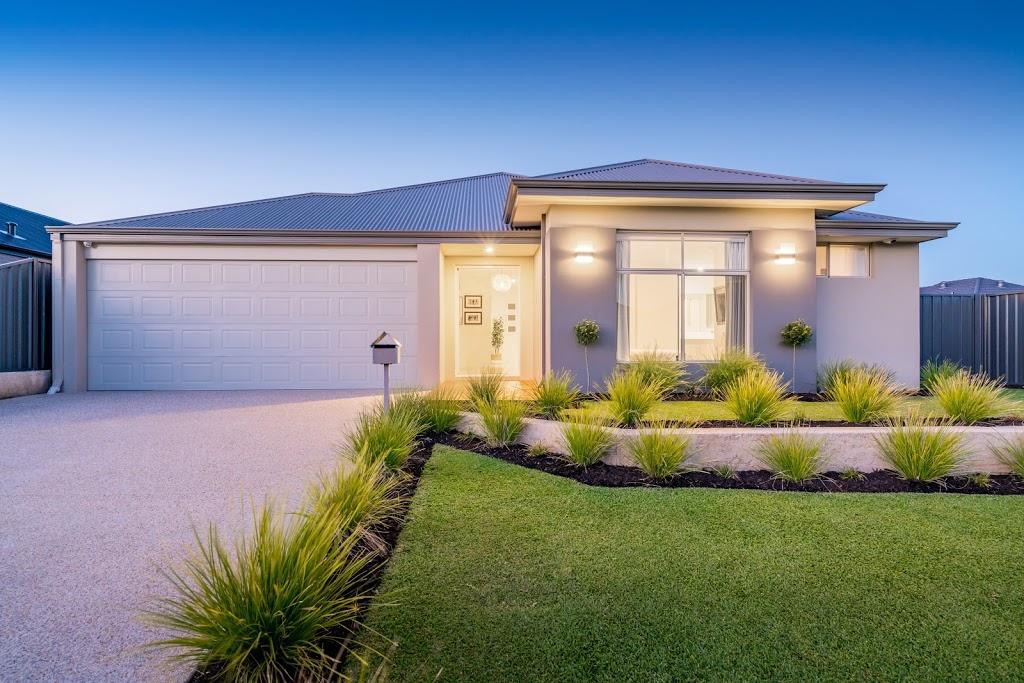Westlawn Finance & Insurance - Murwillumbah | finance | Suite 3/115 Murwillumbah St, Murwillumbah NSW 2484, Australia | 0266713300 OR +61 2 6671 3300