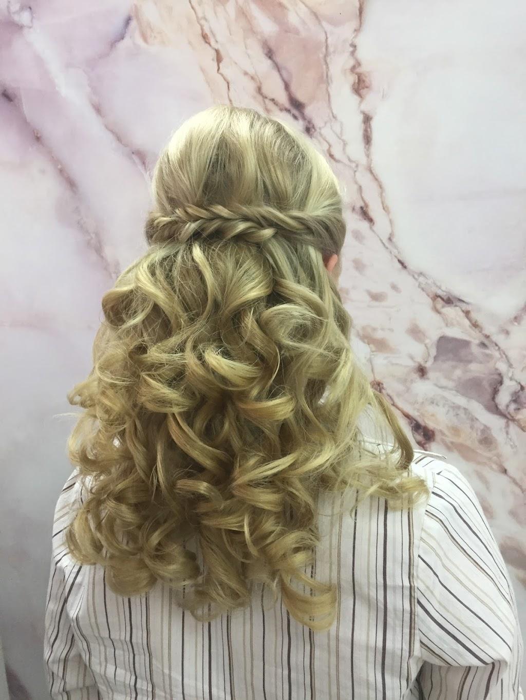 Express Hair Salon | hair care | 3/14 Normanby St, Yeppoon QLD 4703, Australia | 0749398979 OR +61 7 4939 8979