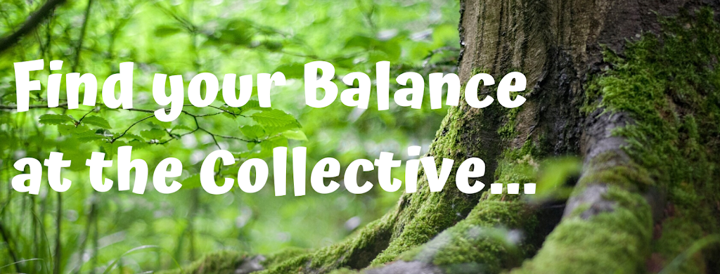 Clarence Yoga Collective | gym | 50 Skinner St, South Grafton NSW 2460, Australia | 0457763042 OR +61 457 763 042
