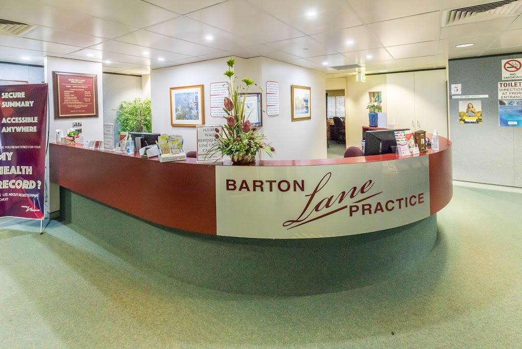 Barton Lane Practice | doctor | 121 Johnston St, Tamworth NSW 2340, Australia | 0267666166 OR +61 2 6766 6166