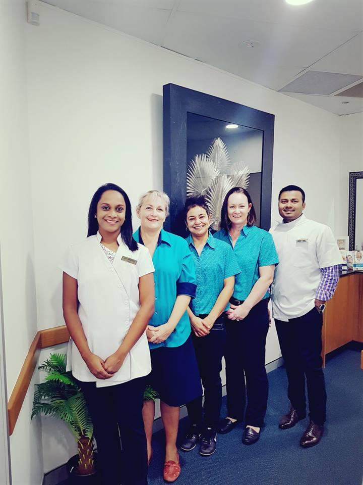 Prevent Dental Suite   dentist   9/1376 Anzac Ave, Kallangur QLD 4503, Australia   0738862428 OR +61 7 3886 2428