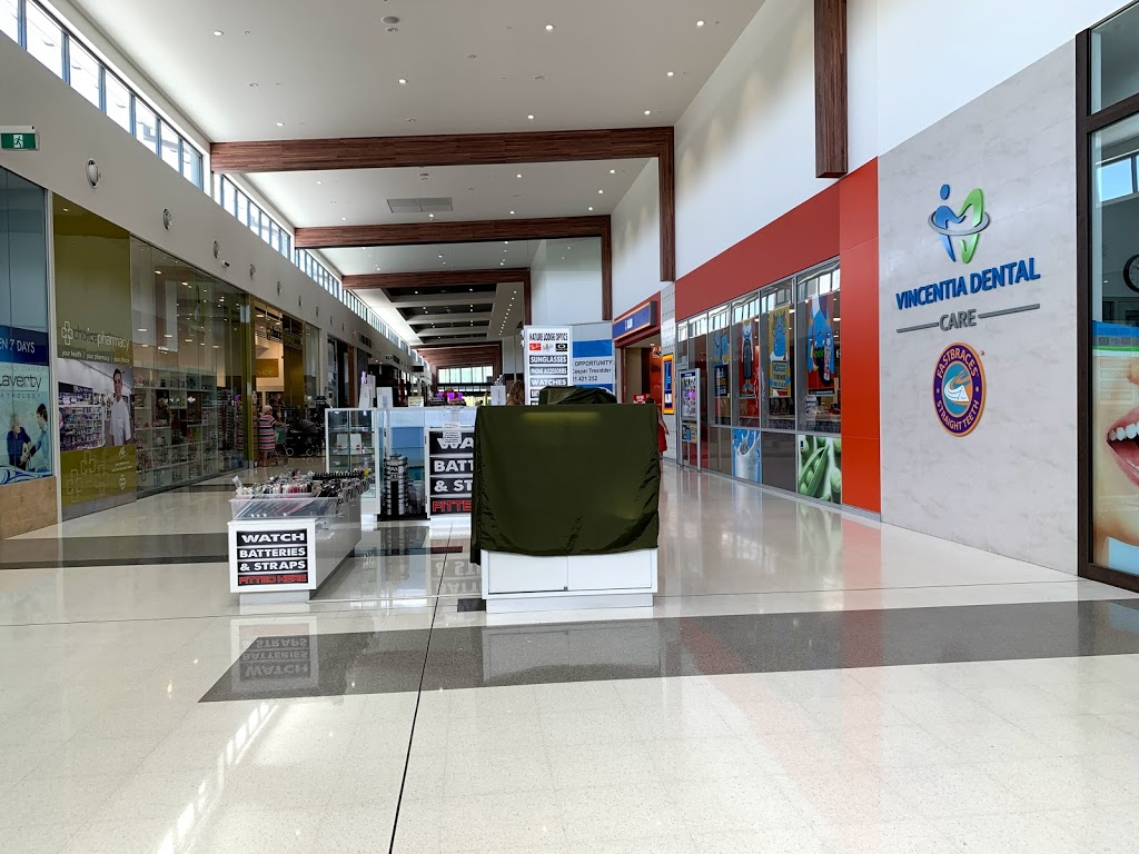 Super Bargain | home goods store | 60 Moona Creek Rd, Vincentia NSW 2540, Australia | 0244433985 OR +61 2 4443 3985