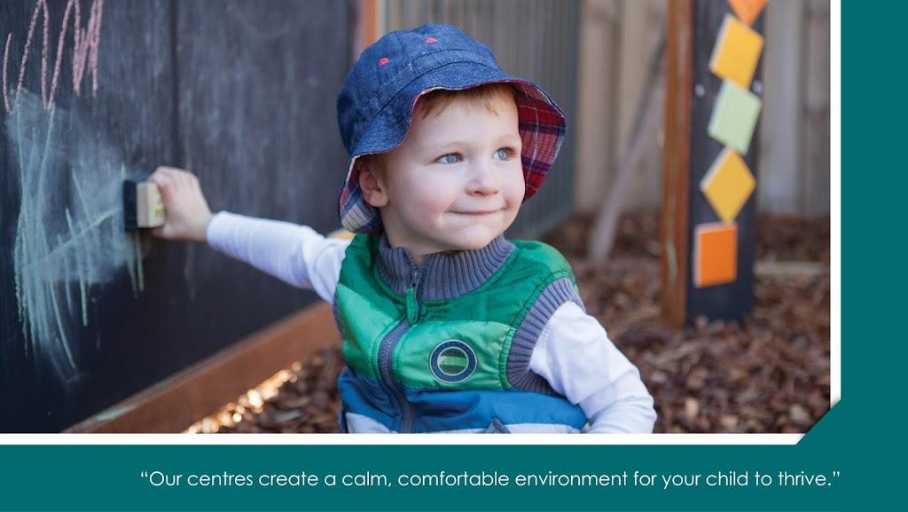 Blinkys Corner Child Care Centre | school | 94 Military Rd, East Lismore NSW 2480, Australia | 1800413885 OR +61 1800 413 885