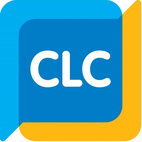 Community Learning Centre (CLC) | school | 73 Elizabeth Way, Elizabeth SA 5112, Australia | 0872851600 OR +61 8 7285 1600