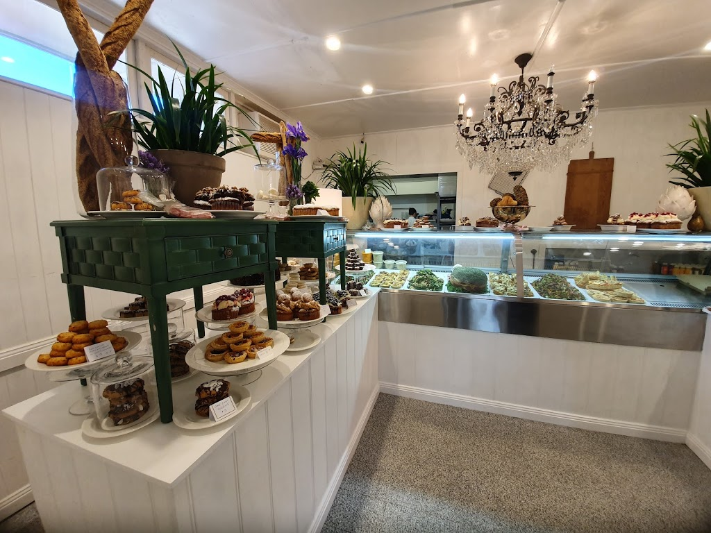 James Street Grocer   cafe   95 Mary St, East Toowoomba QLD 4350, Australia   0746379985 OR +61 7 4637 9985