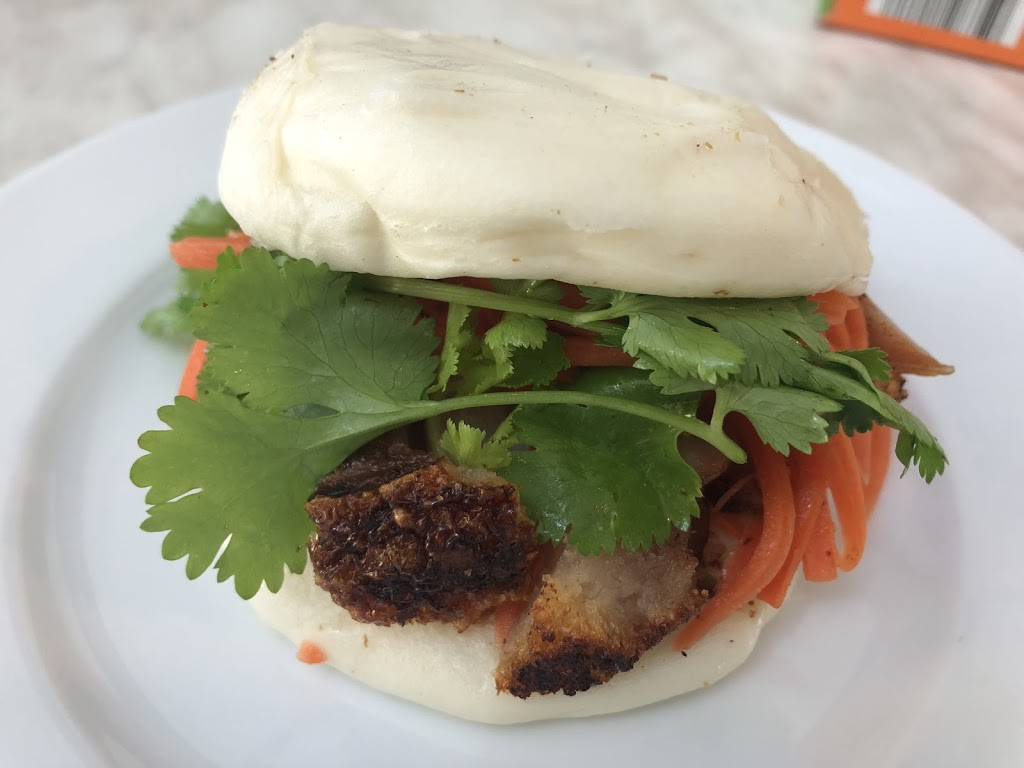 Vietnam Quickroll | meal takeaway | 1/450-456 Churchill Rd, Kilburn SA 5084, Australia | 0403134366 OR +61 403 134 366