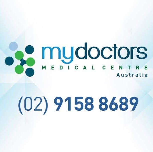 My Doctors Medical Centre | hospital | Shop 38, Glenquarie Town Centre, Victoria Rd and, Brooks St, Macquarie Fields NSW 2564, Australia | 0291588689 OR +61 2 9158 8689