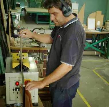 Matra Glass | store | 46 Forge St, Blacktown NSW 2148, Australia | 0296224488 OR +61 2 9622 4488