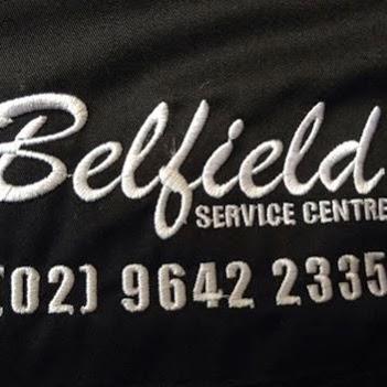 Belfield Service Centre   car repair   4 Carter St, Belfield NSW 2191, Australia   0296422335 OR +61 2 9642 2335