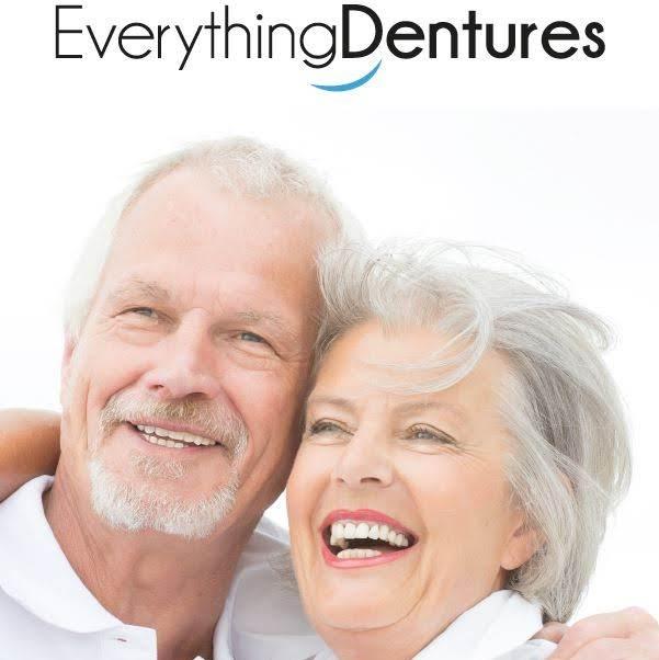 EverythingDentures | dentist | 2/237 Great N Rd, Five Dock NSW 2046, Australia | 0297137580 OR +61 2 9713 7580