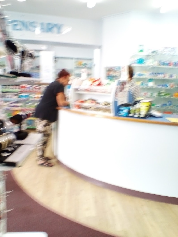 Howard Pharmacy   pharmacy   2/75 William St, Howard QLD 4659, Australia   0741294711 OR +61 7 4129 4711