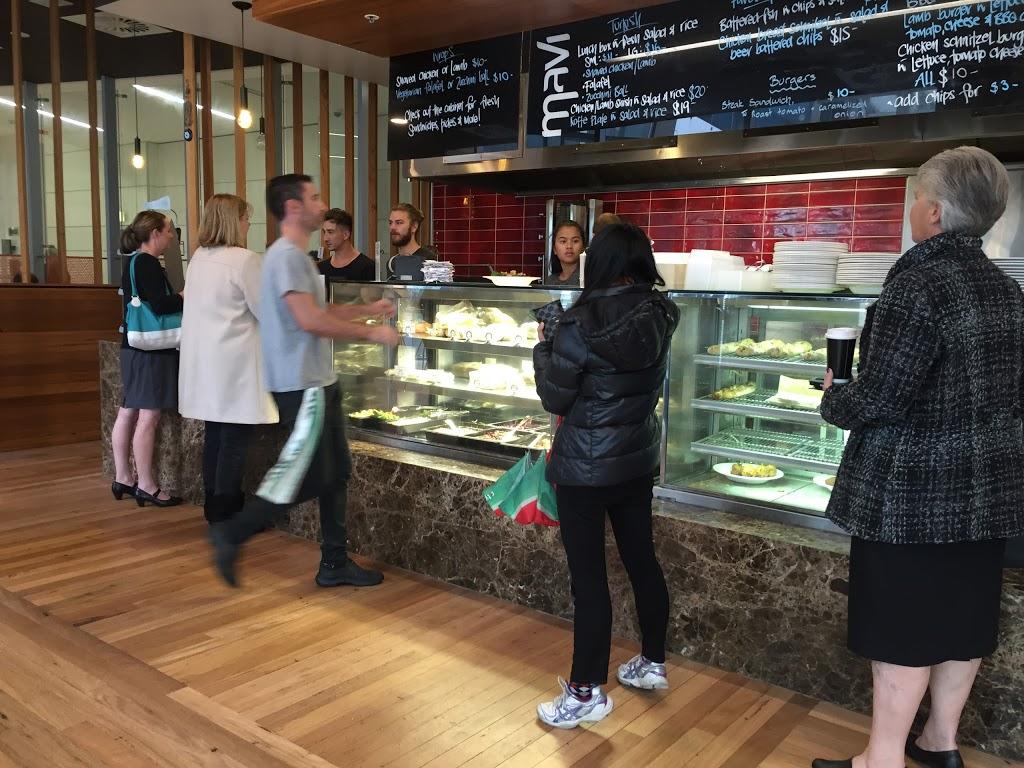 Mavi Cafe   cafe   23 Furzer St, Phillip ACT 2606, Australia   0261622047 OR +61 2 6162 2047