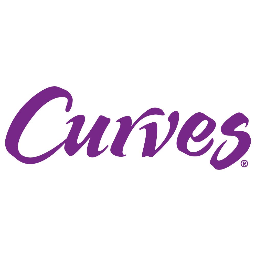 Curves Mount Lawley | gym | 1/145 Walcott St, Perth WA 6050, Australia | 0402272297 OR +61 402 272 297