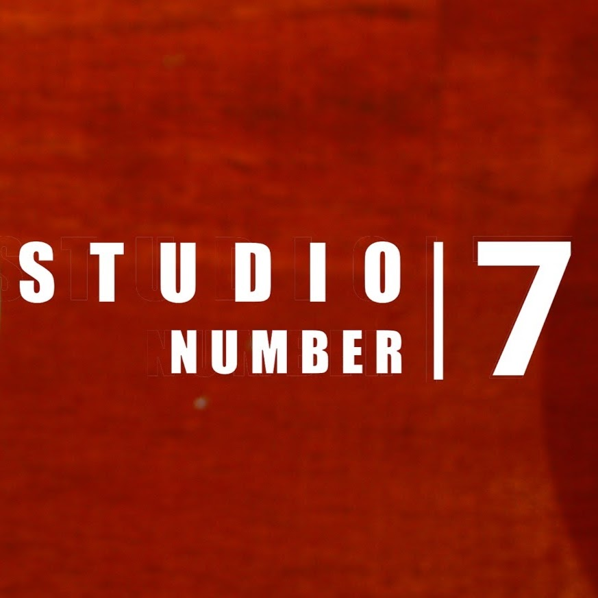Studio no.7 cafe | cafe | Oracle, Block A, 5/57 Benjamin Way, Belconnen ACT 2617, Australia | 0468532993 OR +61 468 532 993