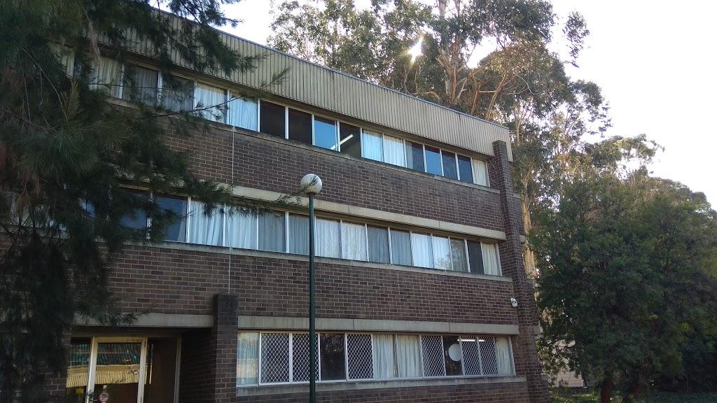 John XXIII College   university   51 Daley Rd, Acton ACT 2601, Australia   0261256900 OR +61 2 6125 6900
