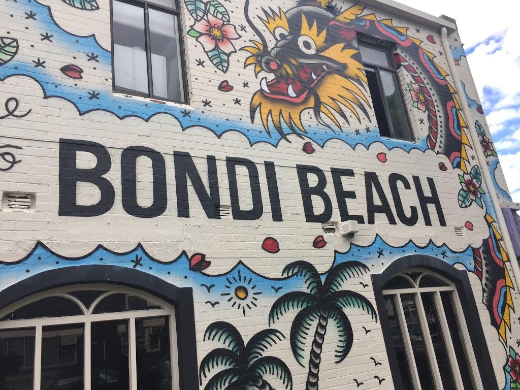 Bondi Road Medical Centre   doctor   248 Bondi Rd, Bondi NSW 2026, Australia   0293898000 OR +61 2 9389 8000