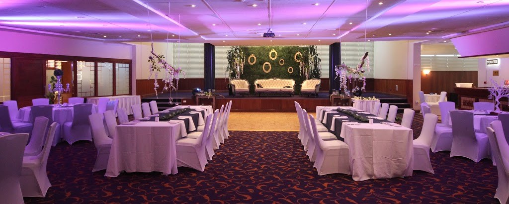 Wagga RSL Club | store | Kincaid St & Dobbs St, Wagga Wagga NSW 2650, Australia | 0269213624 OR +61 2 6921 3624