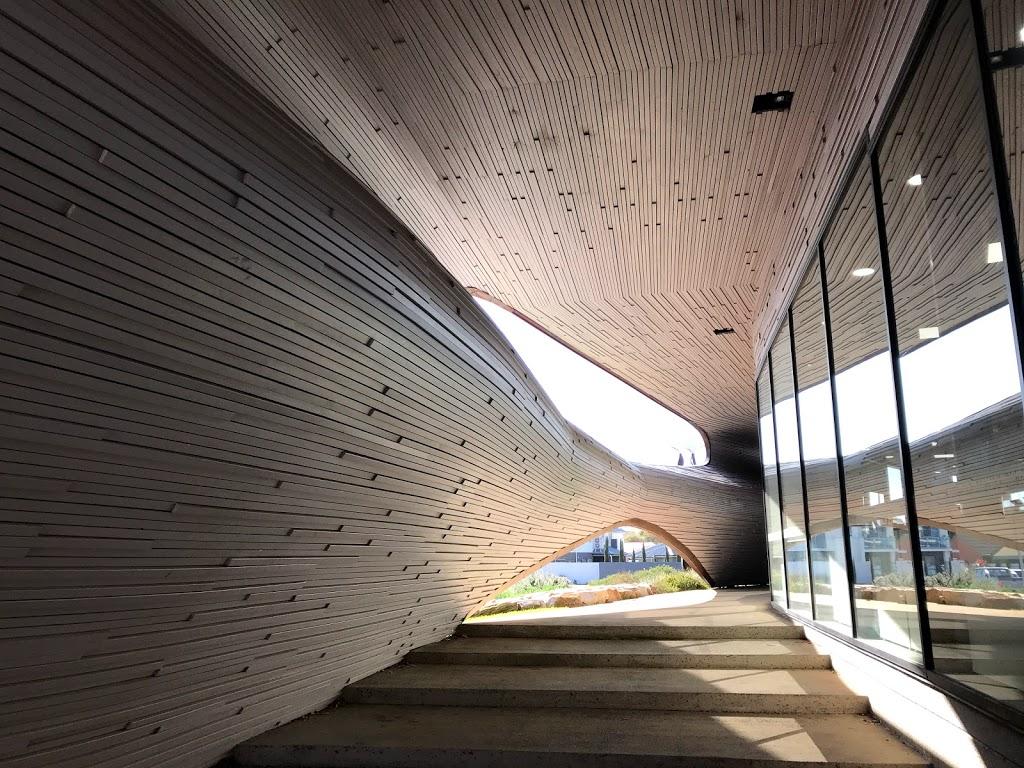 Cultural Centre Library | library | 287 Diagonal Rd, Oaklands Park SA 5046, Australia | 0883756785 OR +61 8 8375 6785