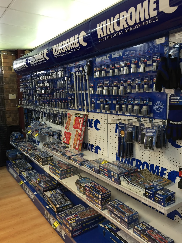 Get Tools Direct Maroochydore | hardware store | 125 Sugar Road North, Maroochydore QLD 4558, Australia | 0754438399 OR +61 7 5443 8399