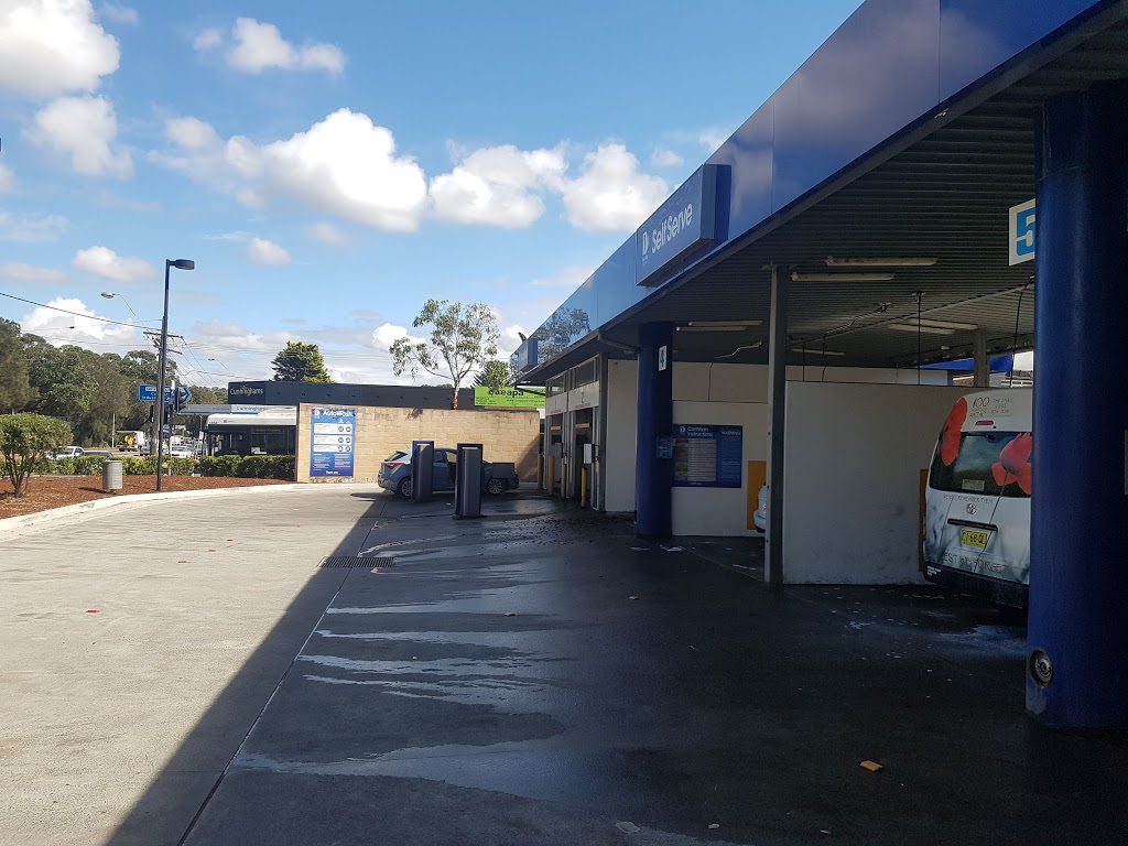 Dee Why RSL Car Wash | car wash | 825-831 Pittwater Rd, Collaroy NSW 2097, Australia | 0299847091 OR +61 2 9984 7091