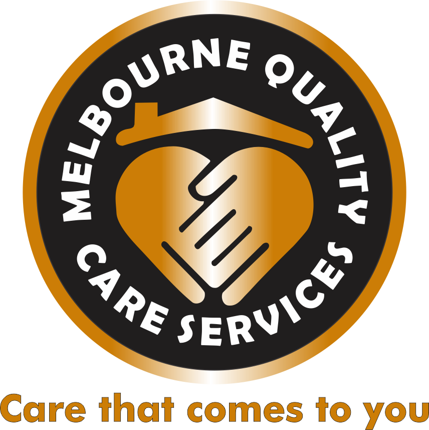Melbourne Quality Care Services | health | 4 Mahal Dr, Clyde North VIC 3978, Australia | 0455180855 OR +61 455 180 855