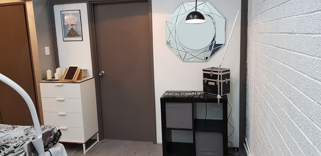 Perth Tans - Spray Tan & Eyelash Extensions North Perth Salon | spa | Shop 4 The Walcott Centre, Blake St, North Perth WA 6000, Australia | 0422783553 OR +61 422 783 553