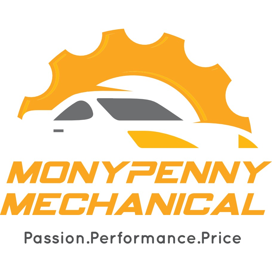 Monypenny Mechanical   car repair   3 Marshall St, Bungalow QLD 4870, Australia   0740330832 OR +61 7 4033 0832