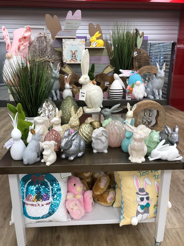 Tkmaxx warringal shopping centre | store | 56 Burgundy St, Heidelberg VIC 3084, Australia