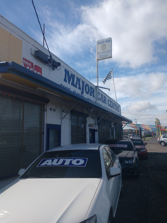 Major Car Sales | car dealer | 188 Torquay Road, Grovedale VIC 3216, Australia | 0352431616 OR +61 3 5243 1616