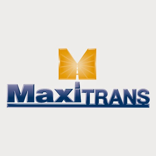 MaxiTRANS | car repair | 539 Grand Jct Rd, Wingfield SA 5013, Australia | 0882626115 OR +61 8 8262 6115