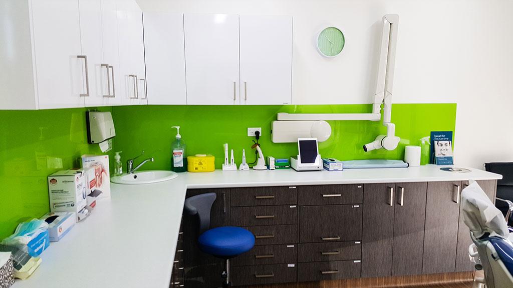 Signature Smile Dental - Randwick and Sans Souci   dentist   Shop 2-5, 410/420 Rocky Point Rd, Sans Souci NSW 2219, Australia   0291586178 OR +61 2 9158 6178