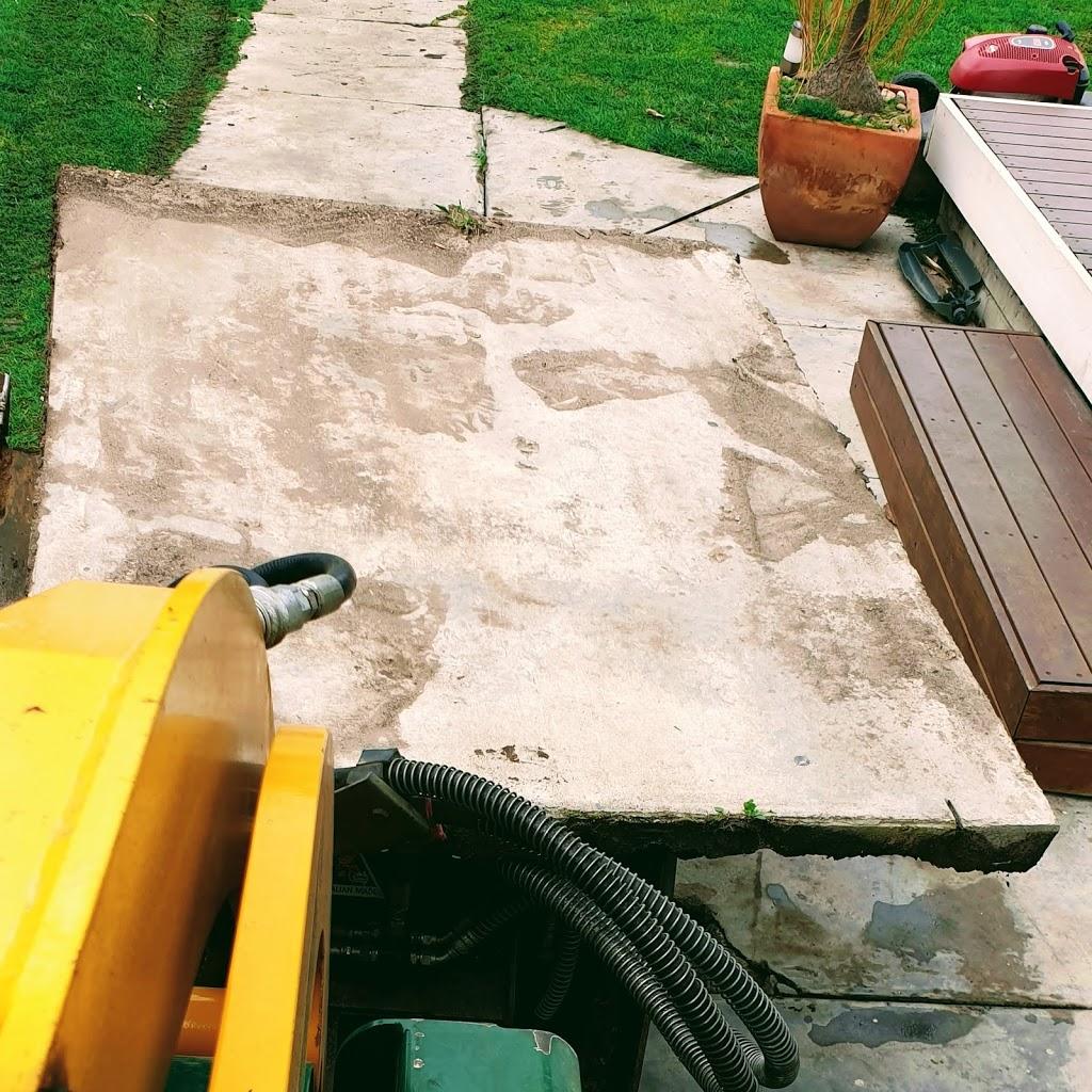 Nellos Kanga Service   general contractor   176 Yverdon Dr, Bannockburn VIC 3331, Australia   0414914253 OR +61 414 914 253