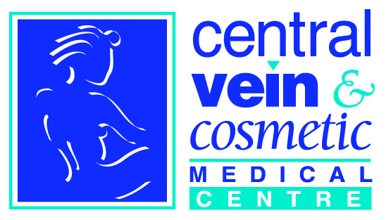 Central Vein and Cosmetic Medical Centre   hospital   1/41 Belford St, Broadmeadow NSW 2292, Australia   0249610688 OR +61 2 4961 0688