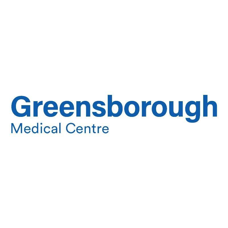 Greensborough Medical Centre | physiotherapist | 9/13 Flintoff St, Greensborough VIC 3088, Australia | 0394319200 OR +61 3 9431 9200