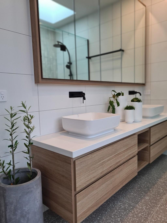 MJS Built | general contractor | 15 Inglewood Ln, Ocean Grove VIC 3226, Australia | 0433193063 OR +61 433 193 063