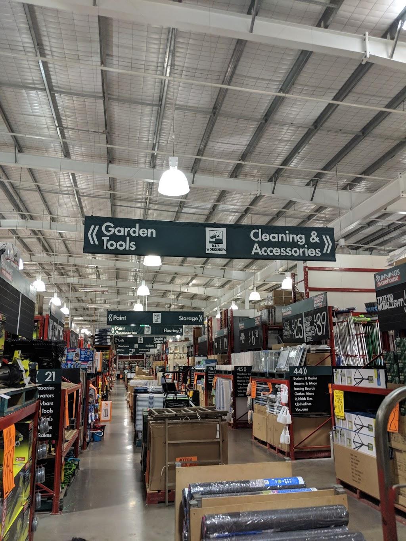 Bunnings Darwin   hardware store   Bagot Rd, Coconut Grove NT 0810, Australia   0889488300 OR +61 8 8948 8300