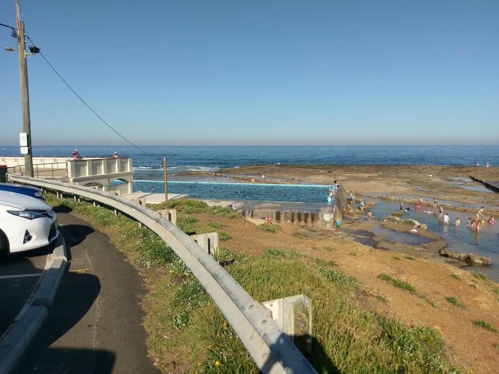 20 On The Beach   lodging   20, Beach Drive, Woonona, Wollongong NSW 2517, Australia   0242079988 OR +61 2 4207 9988