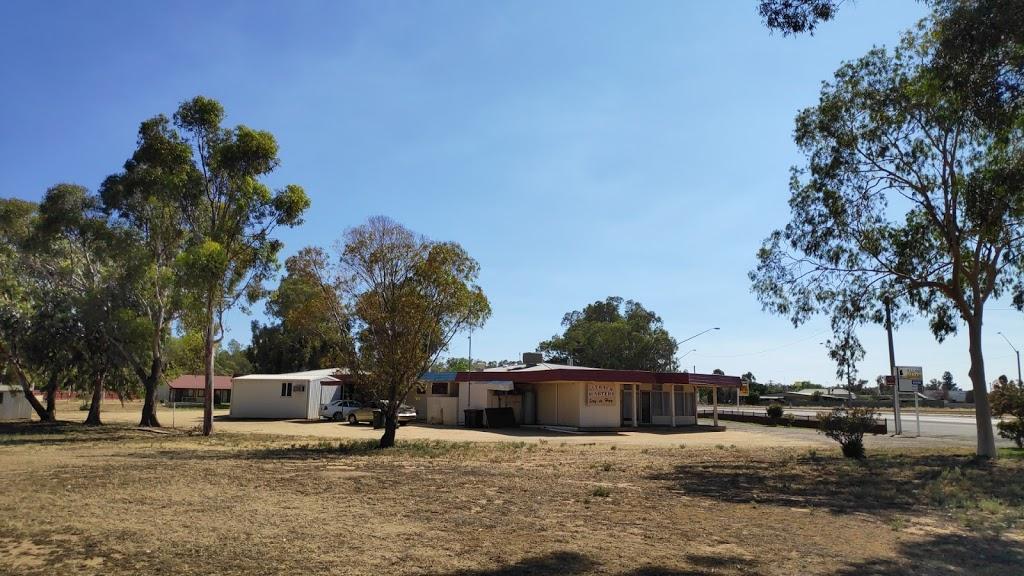 Motel Hay   lodging   Corner Cobb Highway &, Sturt Hwy, Hay South NSW 2711, Australia   0269931804 OR +61 2 6993 1804