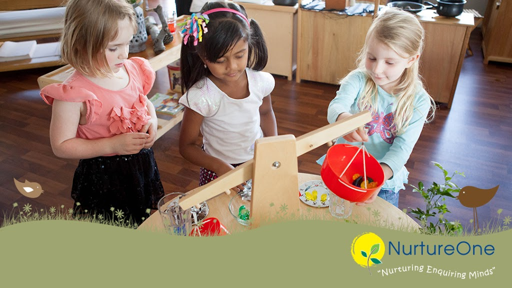 Nurture One Arthur Street Childrens Centre | school | 141 Arthur St, Grafton NSW 2460, Australia | 1800517027 OR +61 1800 517 027