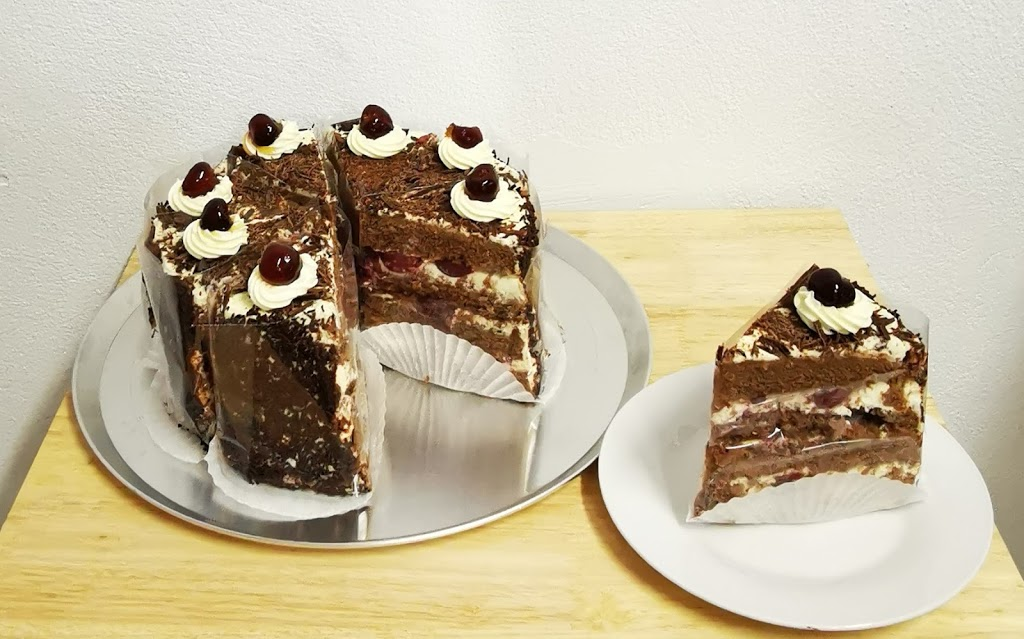 Wok & Desserts | meal takeaway | 116 Diment Rd, Salisbury North SA 5108, Australia | 0874271838 OR +61 8 7427 1838