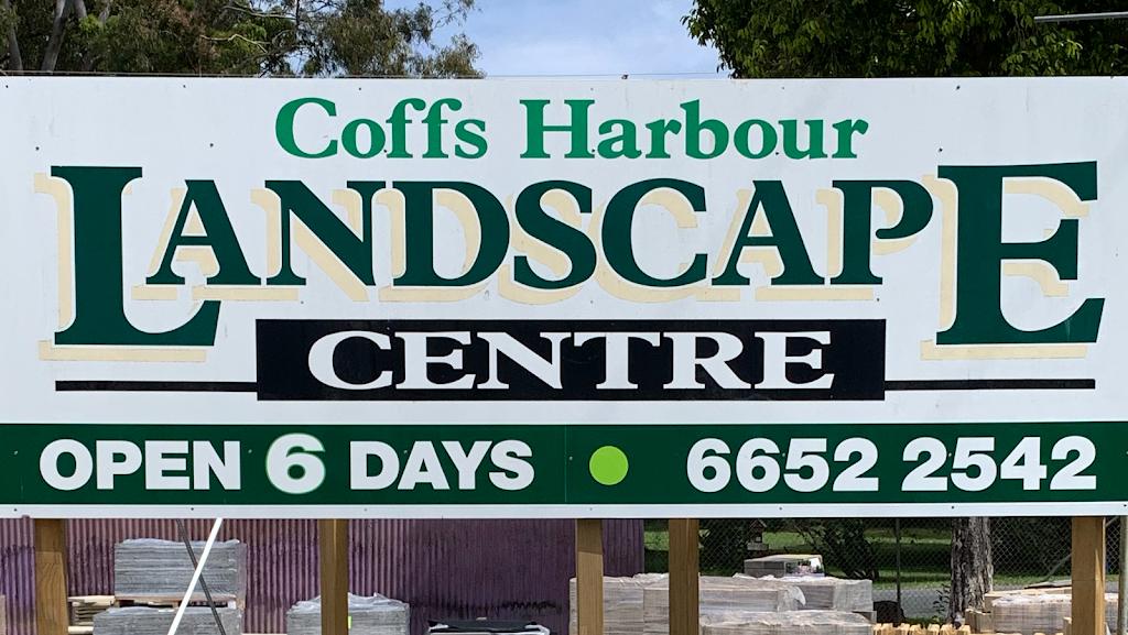 T.G Jung Quarries | point of interest | 530 Coramba Rd, Karangi NSW 2450, Australia | 0266528410 OR +61 2 6652 8410