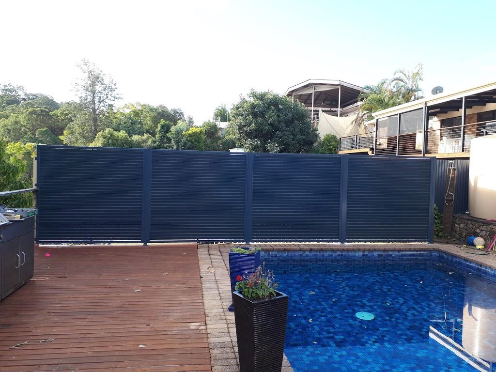 Masterz fabrications | general contractor | 14 Finland Rd, Bli Bli QLD 4558, Australia | 0420671497 OR +61 420 671 497