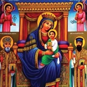 Debre Tsion St Mary Ethiopian Orthodox Tewahedo Church, Sydney | church | 37/15 Valediction Rd, Kings Park NSW 2148, Australia | 0412169402 OR +61 412 169 402