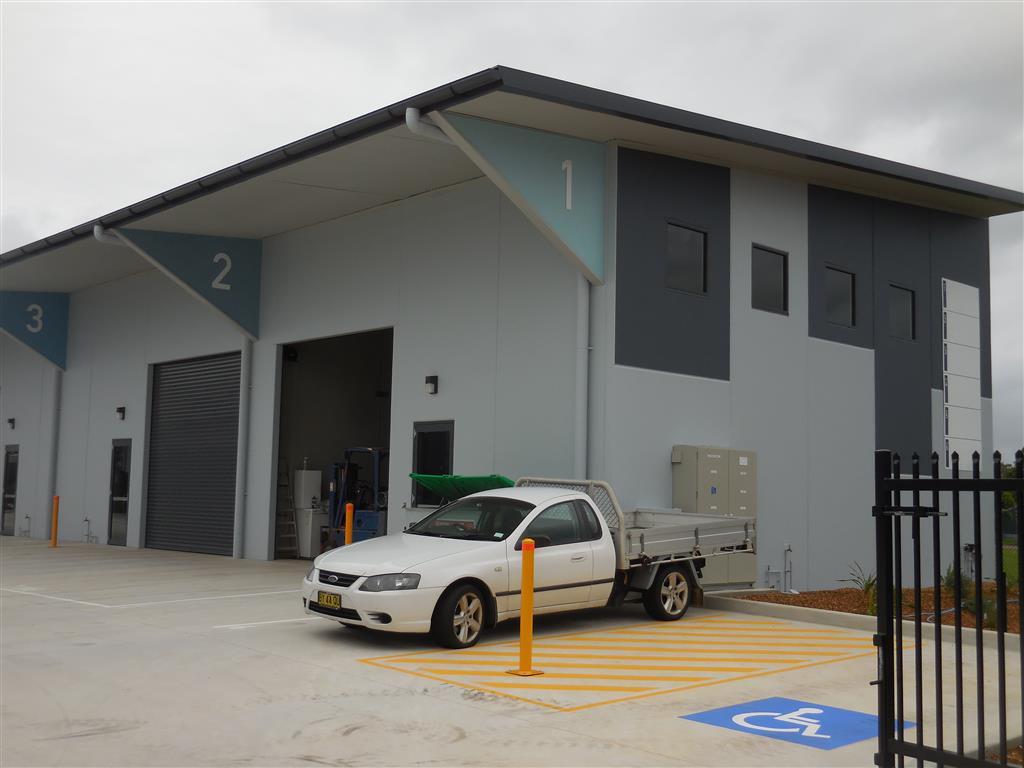 Central Caravan & RV Repairs | electrician | unit 1/45 Amsterdam Cct, Wadalba NSW 2259, Australia | 0400330089 OR +61 400 330 089