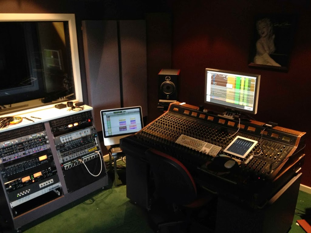 Melodic Productions | electronics store | 19 Melbourne Rd, Drumcondra VIC 3215, Australia | 0435889489 OR +61 435 889 489