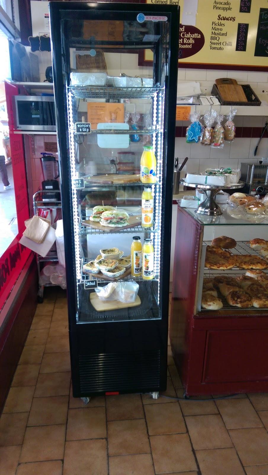 Bakers Choice   bakery   85 Watsonia Rd, Watsonia VIC 3087, Australia   0394352560 OR +61 3 9435 2560