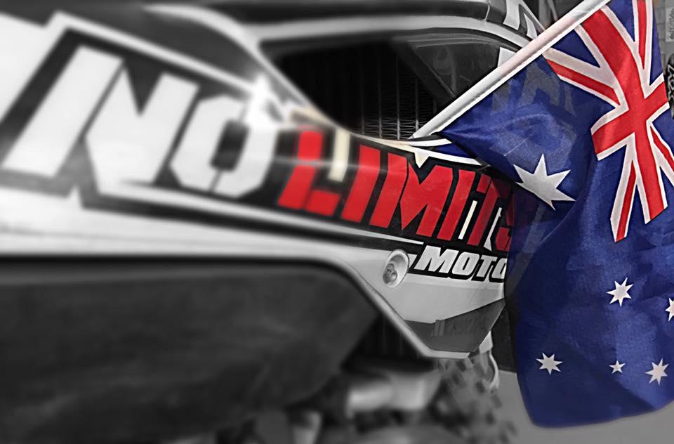 No Limits Moto   car repair   Unit 5/3 Barnett Ct, Morley WA 6062, Australia   0892761330 OR +61 8 9276 1330