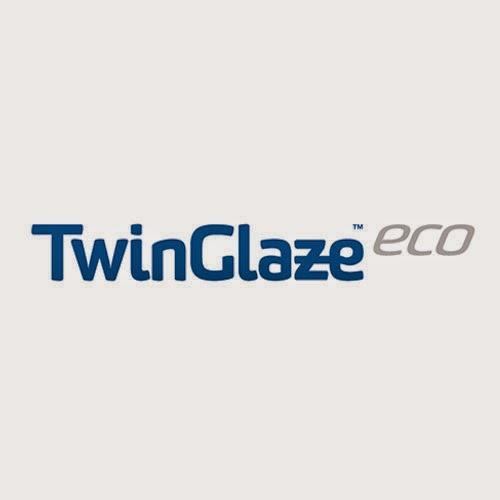 TwinGlaze   home goods store   3 Beverage Dr, Tullamarine VIC 3043, Australia   1300766743 OR +61 1300 766 743