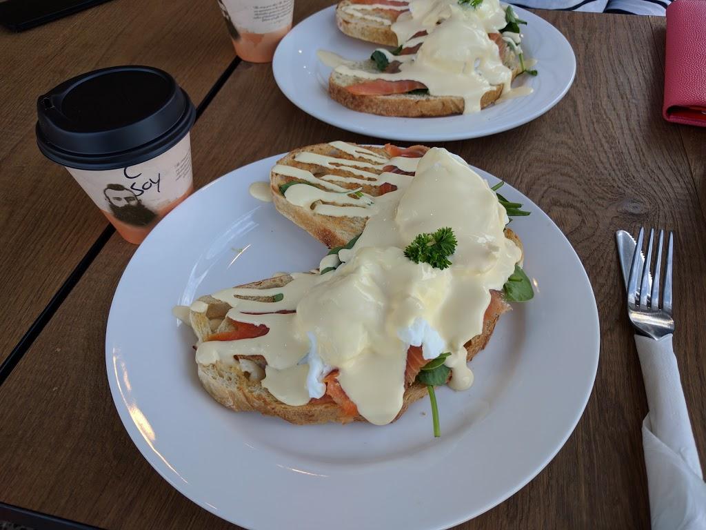 Coffee Guru - Franklin   cafe   Franklin ACT 2913, Australia   0262623517 OR +61 2 6262 3517