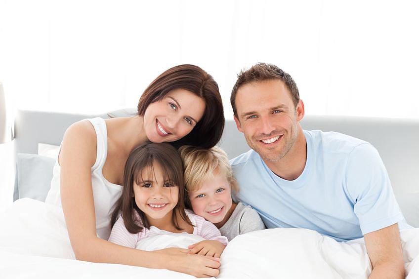 Epping Dental Care | dentist | 802 High St, Epping VIC 3076, Australia | 0394014833 OR +61 3 9401 4833
